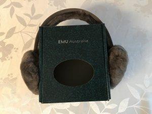 EMU AUSTRALIA NEU UNBENUTZT