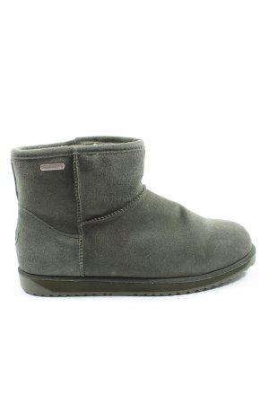 EMU Australia Snowboots