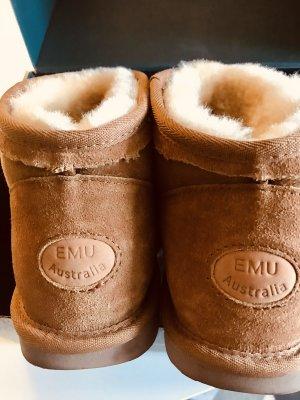 Emu Boots original - UGG