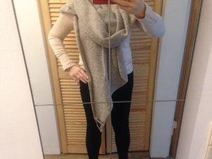 EMU Schal