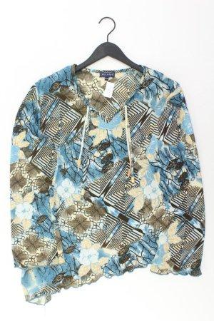 encadée Shirt mehrfarbig Größe 46