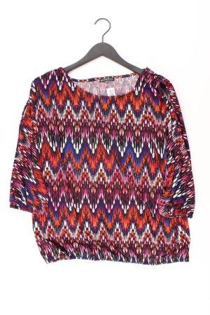 Encuentro Shirt Größe XL mehrfarbig