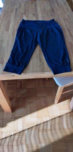 Energetics Yoga Pant 3/4