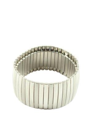 Energetix Armband