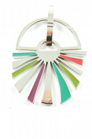Energetix Breloque multicolore style décontracté
