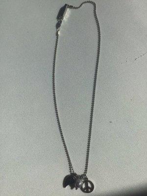 Energetix Halskette