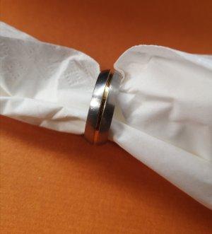 Energetix Ring 19mm