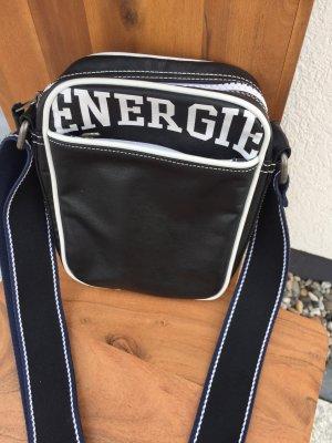 Énergie Umhängetasche