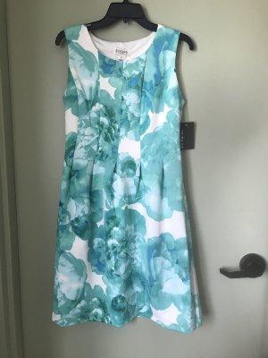 Enfocus Studios Damen Sommer Kleid 38 Traumhaft angenehm zu tragen