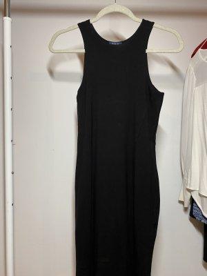Enganliegendes Kleid von Polo Ralph Lauren