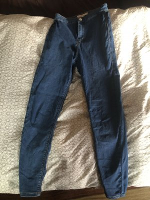 Enge jeans von top shop