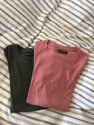 Enge T-Shirts