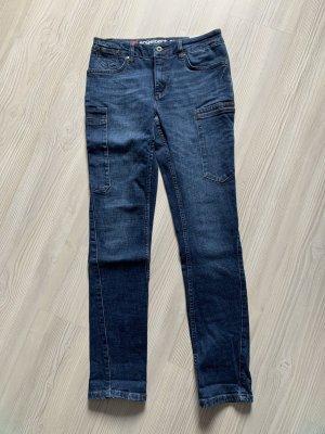Engelbert Strauss Jeans