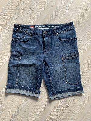 Engelbert Strauss Jeans overknee