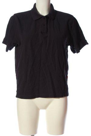 Engelbert Strauss Polo-Shirt