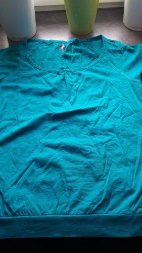 Engelbert Strauss T-Shirt