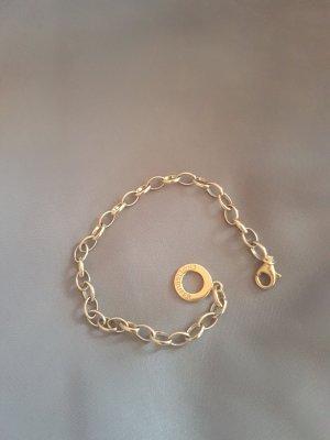 Engelsrufer Armband Bettelarmband Silber (Ag 925)