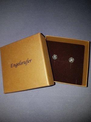 Engelsrufer Ohrringe/stecker