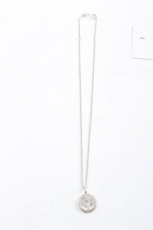 Engelsrufer Silberkette silberfarben Casual-Look