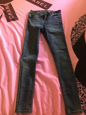 Engen Jeans 38