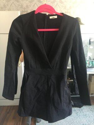 Enger Einteiler von Uban Outfitters