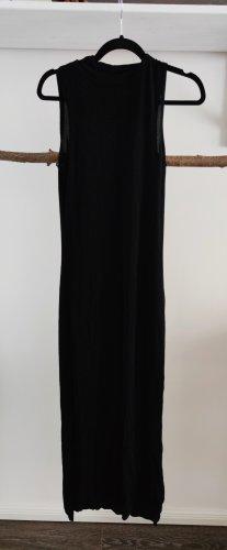 Sisters point Robe de soirée noir