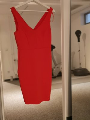 Enges Bodycon Kleid