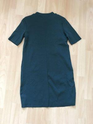 Enges Kleid vera&lucy