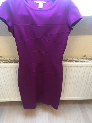 Enges Kleid von Diane v. Furstenberg