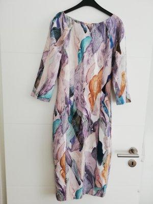 H&M Tube Dress multicolored