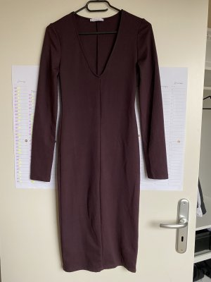 Enges Kleid von Zara