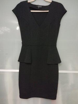 Enges Reserved Kleid