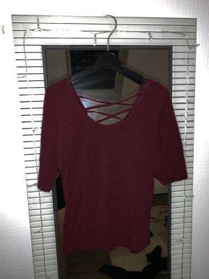 Enges Shirt