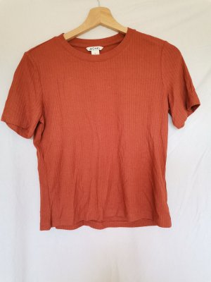 enges T-Shirt