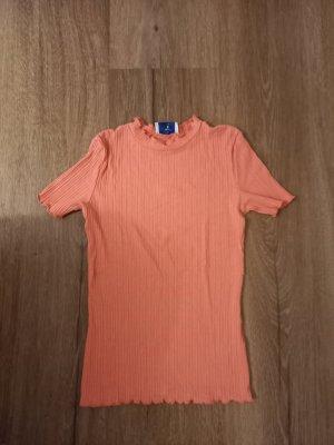 C&A Basics T-Shirt pink