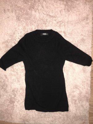 Enges T-Shirt von Colloseum