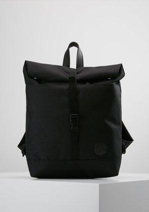 Enter Roll Top Backpack Mini Rucksack Streifen clean Unisex