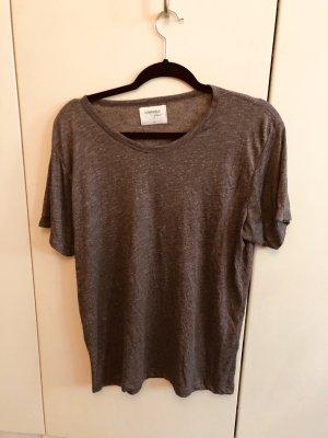 Entspanntes Shirt von Sincerely Jules