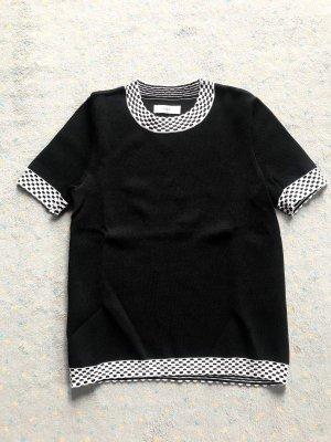 Envii Bluse / Tshirt elegant und neuwertig
