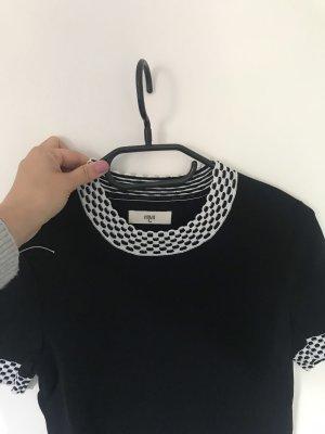 Envii Blusenshirt / Tshirt elegant