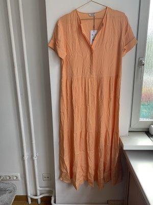 Envii Enjuliet Sommerkleid