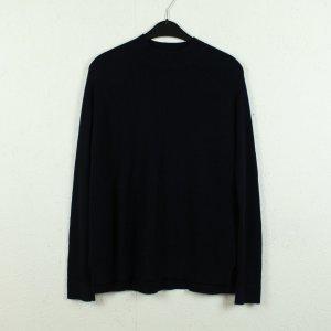 ENVII Pullover Gr. XS (21/10/134*)