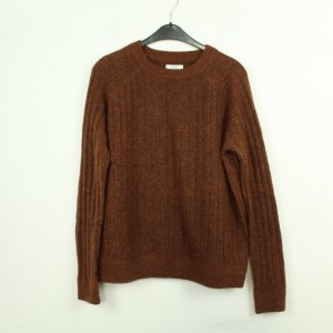 ENVII Pullover Gr. XS/S (21/10/047*)