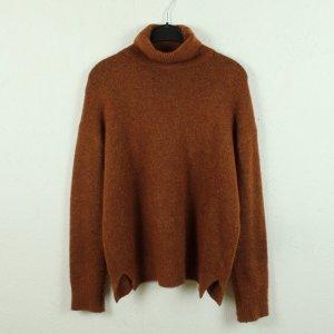 ENVIL Pullover Gr. XS/S (21/10/186)