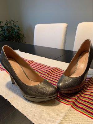 Enzo Angiolini schöne und elegante Party Schuhe!