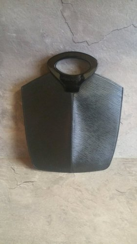 Louis Vuitton Borsellino nero