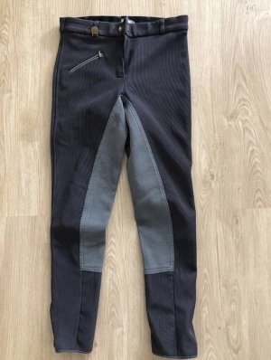 equilibre Riding Trousers grey