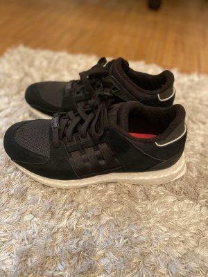 Equipment Adidas Schuhe