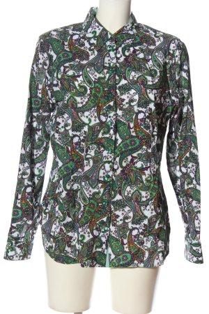 Erfo Langarmhemd