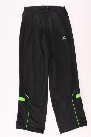 Erima Hose Größe 40 schwarz aus Polyester